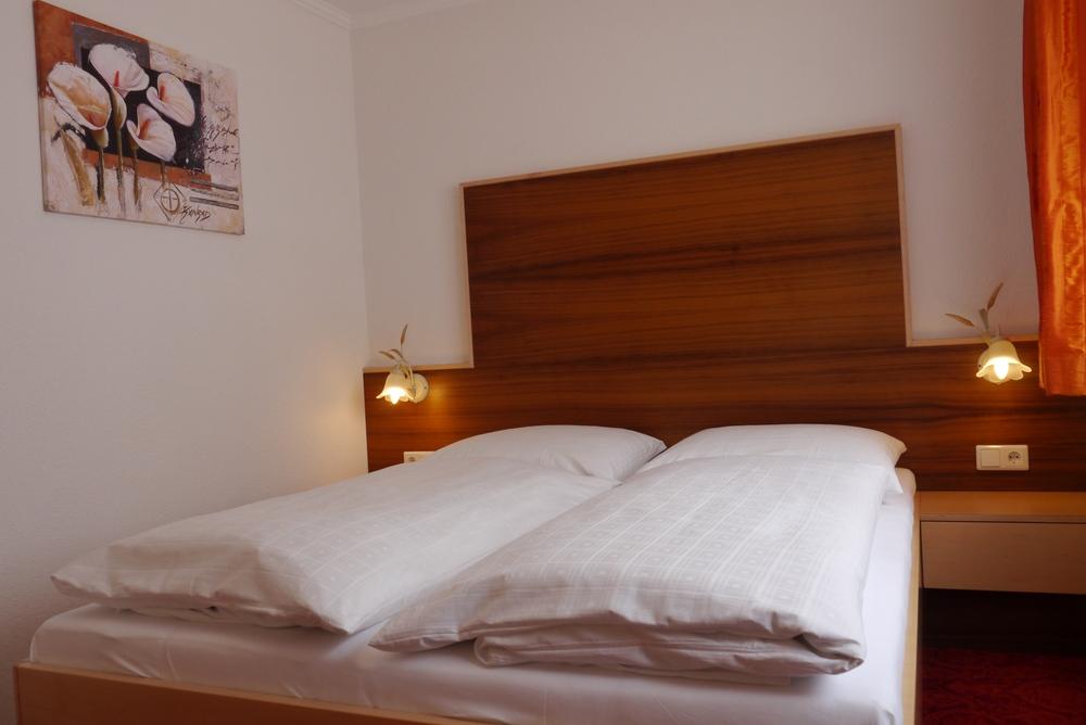 01_FW3_Schlafzimmer