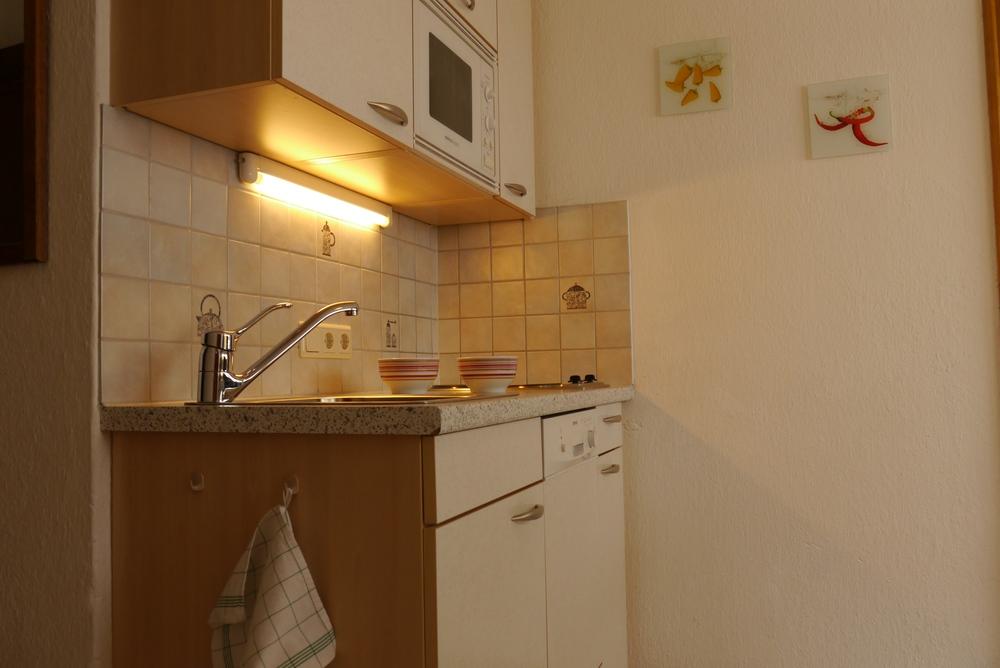 03_FW3_Küche